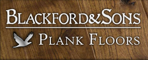 Blackford & Sons Plank Floors